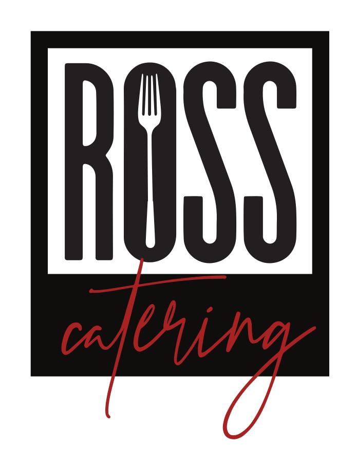 ross-catering.com